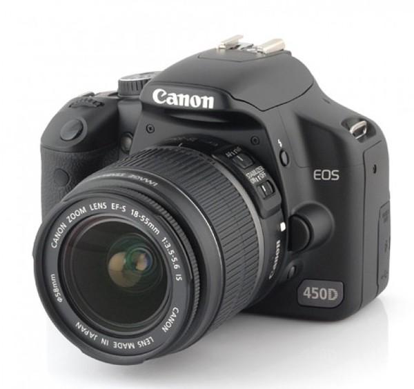 450 1 Лучший выбор для начинающего фотографа.