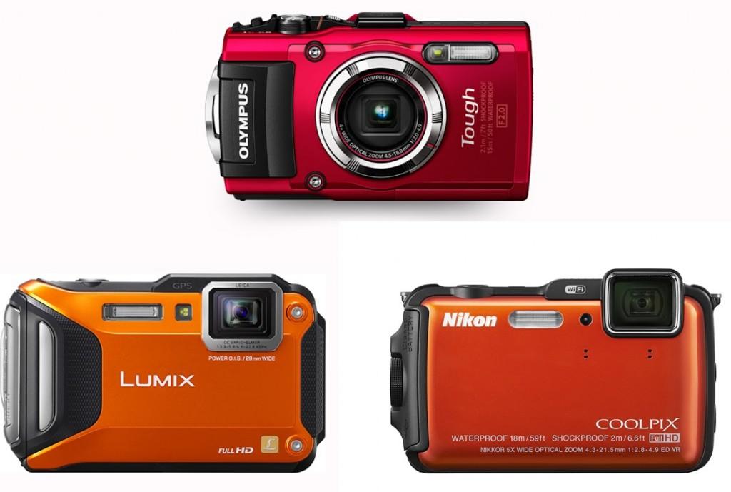 Bez imeni 1 1024x689 ТОП 3 компактные камеры с защищенным корпусом