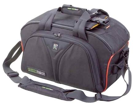 04 001 Покупка сумки для фотоаппарата или видеокамеры
