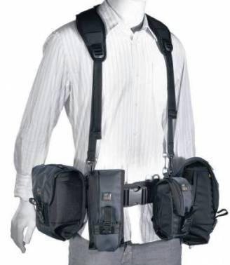 04 002 Покупка сумки для фотоаппарата или видеокамеры