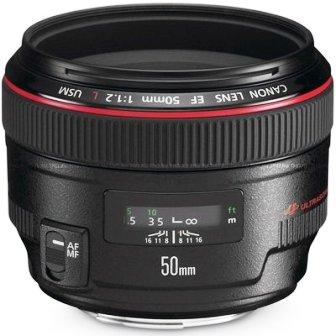 06 001 Виды сменных объективов для цифровых фотокамер