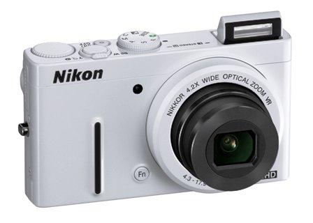 1 001 Выбор фотоаппарата для начинающего фотографа