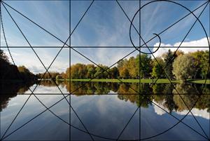 10 001 Важные правила композиции в фотографии