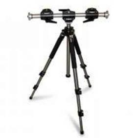 tr02 Выбор штатива для фото или видео съемки