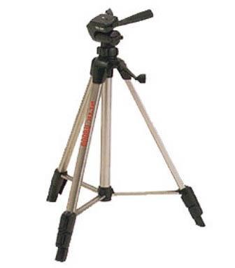 tr1 Выбор штатива для фото или видео съемки