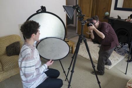 ert 450x300 Как заработать деньги профессиональному фотографу?
