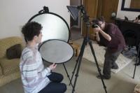 Заработок профессионального фотографа