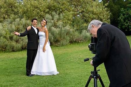 weddingshot 450x299 Секреты заработка свадебным фотографом для новичков